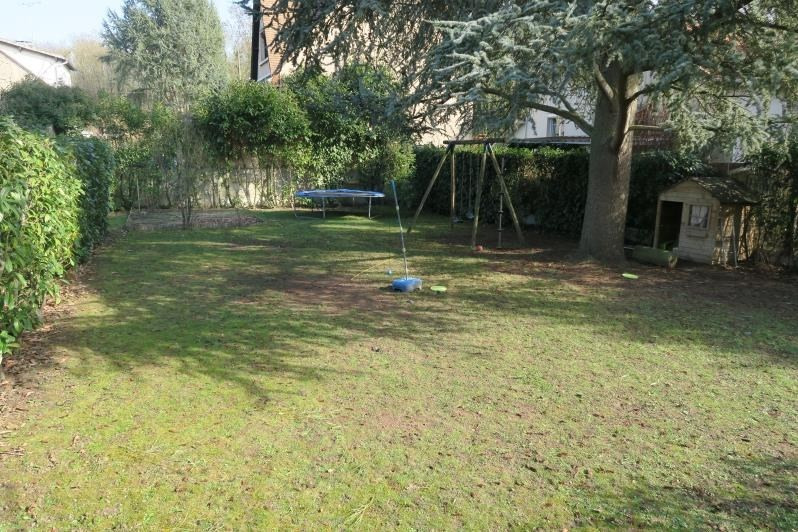 Sale house / villa Verrieres le buisson 885 000€ - Picture 10