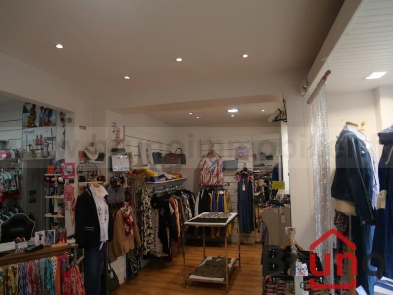 tienda Rue 55000€ - Fotografía 4