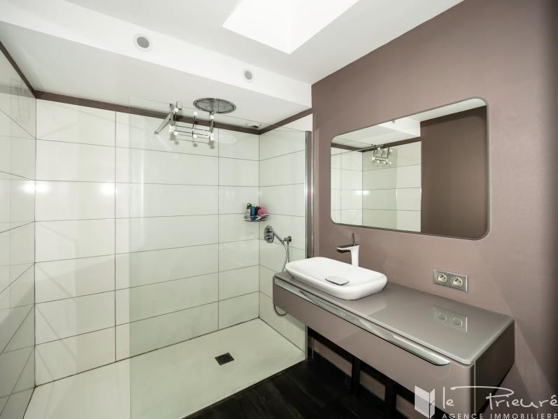 Verkoop  huis St juery 263000€ - Foto 8