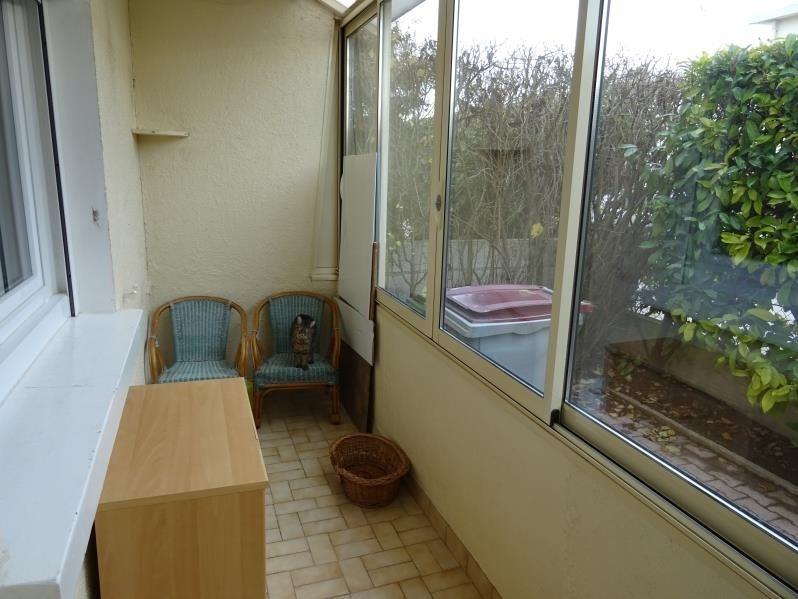 Vente maison / villa Ste savine 169900€ - Photo 7