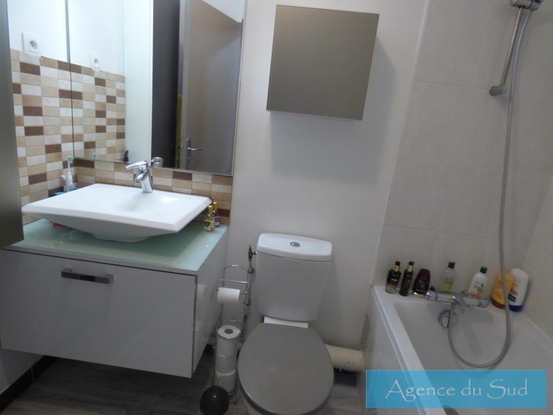 Vente appartement La ciotat 192000€ - Photo 6