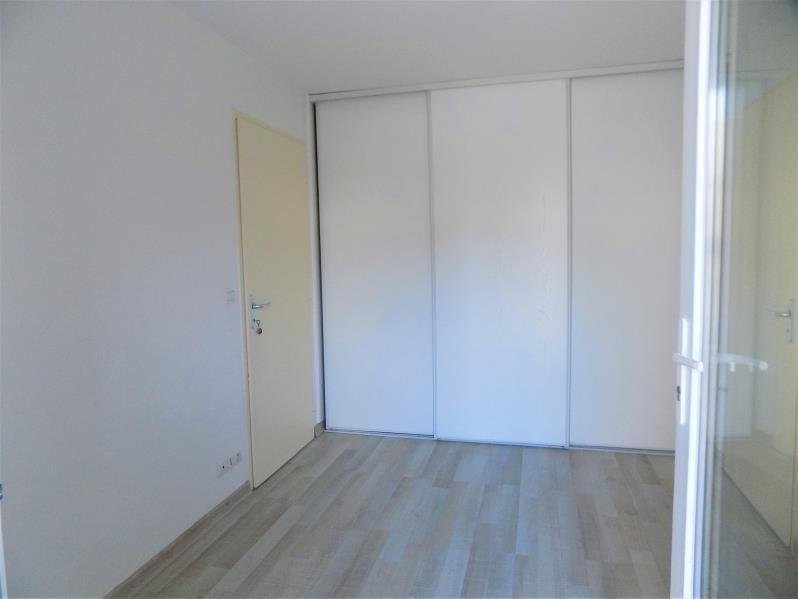 Sale apartment St jean de luz 253800€ - Picture 5