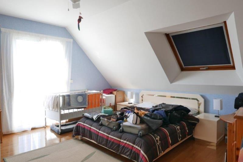 Verkoop  huis Maintenon 523950€ - Foto 6