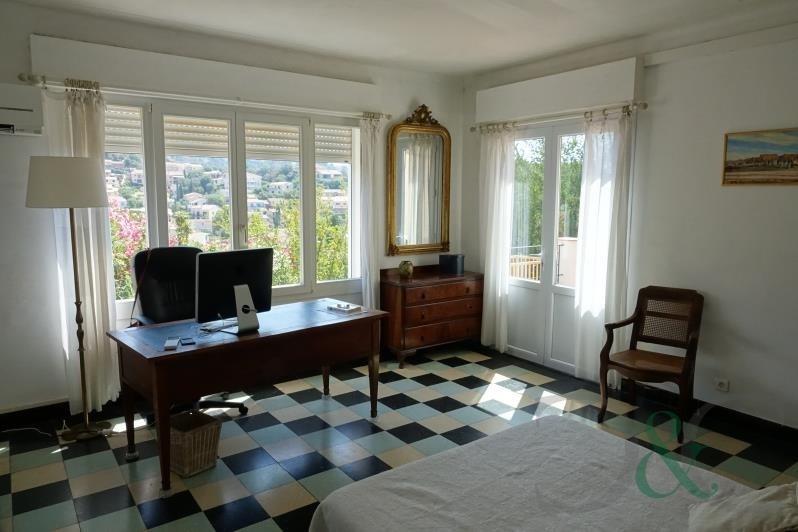 Vente de prestige maison / villa Bormes les mimosas 605000€ - Photo 4