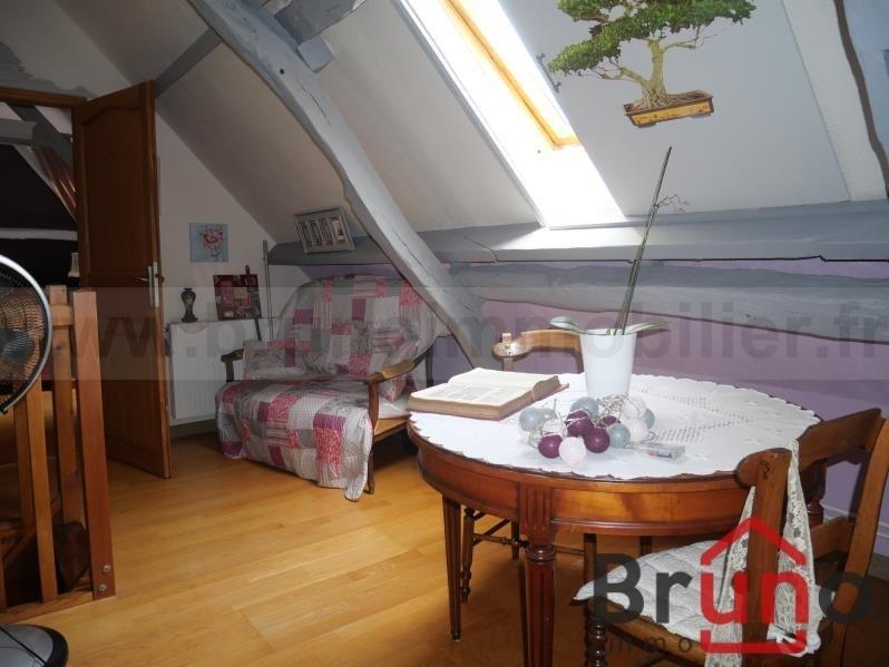 Sale house / villa Lamotte buleux 282000€ - Picture 12