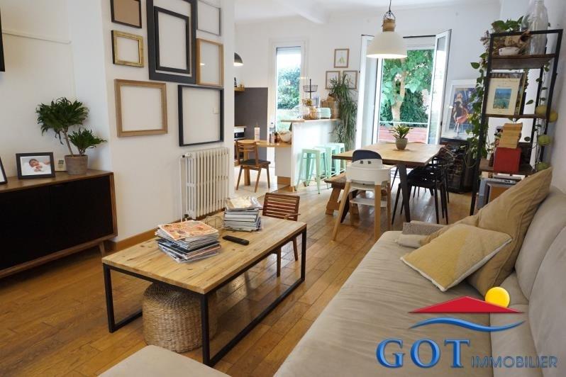 Vente maison / villa Perpignan 299000€ - Photo 2