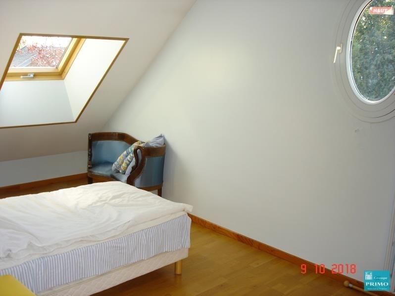 Vente maison / villa Verrières-le-buisson 820000€ - Photo 8