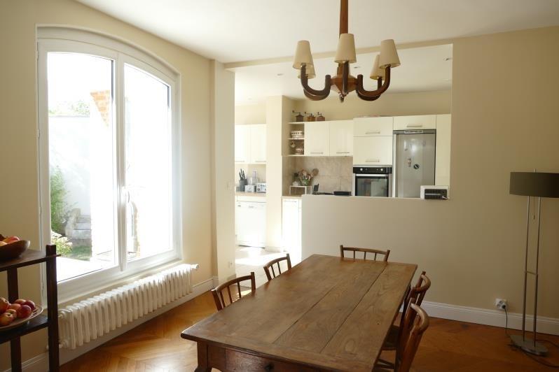 Deluxe sale house / villa Verrieres le buisson 1015000€ - Picture 6