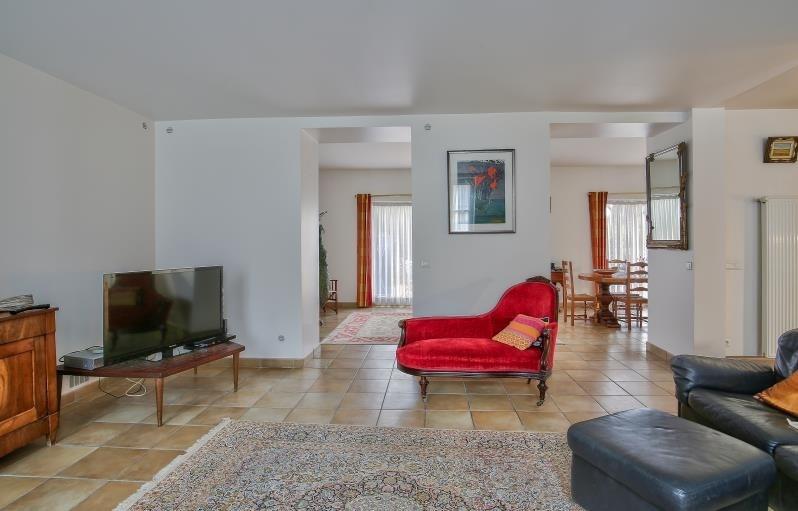 Vente de prestige maison / villa St germain en laye 2750000€ - Photo 3