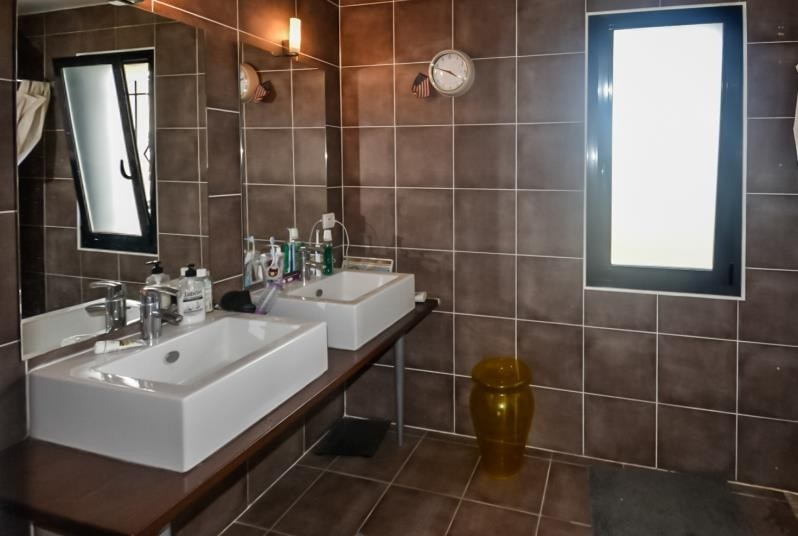 Venta  casa Marssac sur tarn 382500€ - Fotografía 9