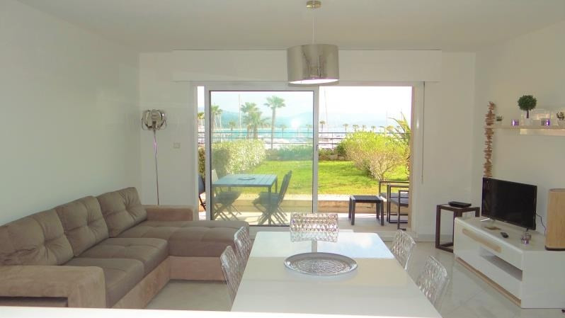 Sale apartment Cavalaire sur mer 399 000€ - Picture 3