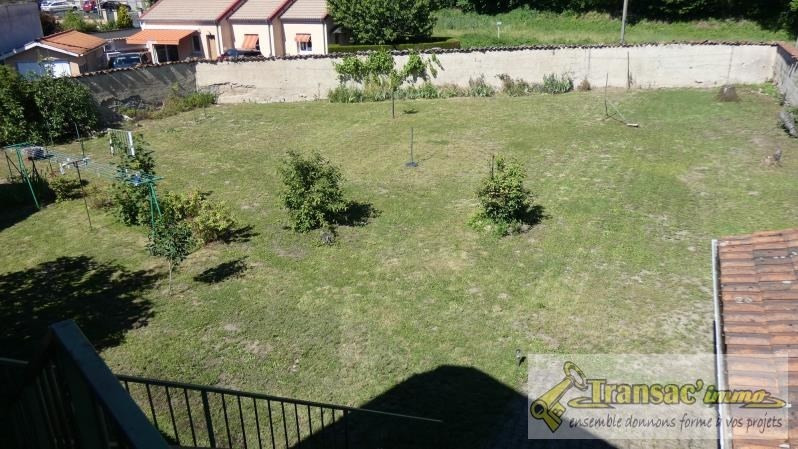 Vente maison / villa Courpiere 149 100€ - Photo 6