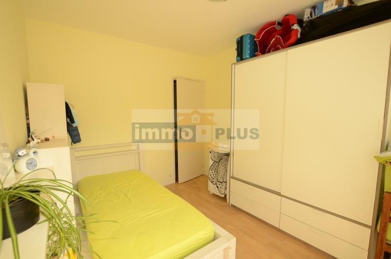 Vente appartement Fontenay le fleury 228800€ - Photo 5