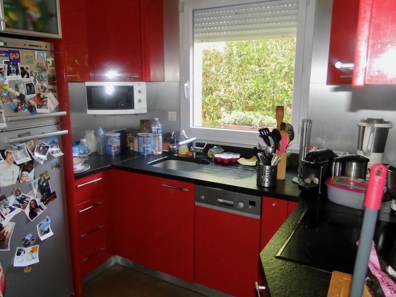 Venta  apartamento Montpellier 315000€ - Fotografía 4