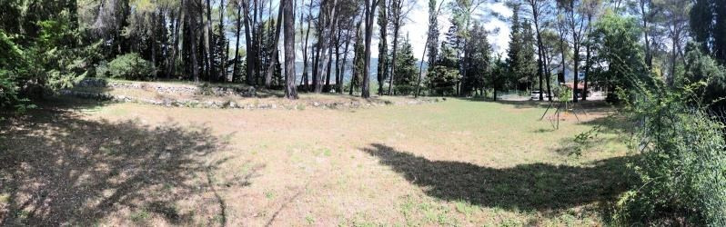 Vente terrain Peymeinade 190000€ - Photo 4