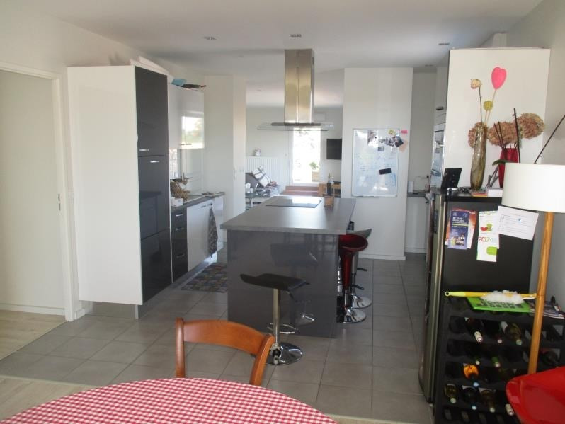 Vente appartement Niort 539000€ - Photo 4