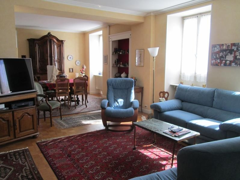Deluxe sale house / villa Albens 930 000€ - Picture 3