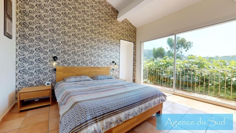 Vente de prestige maison / villa Ceyreste 880000€ - Photo 6