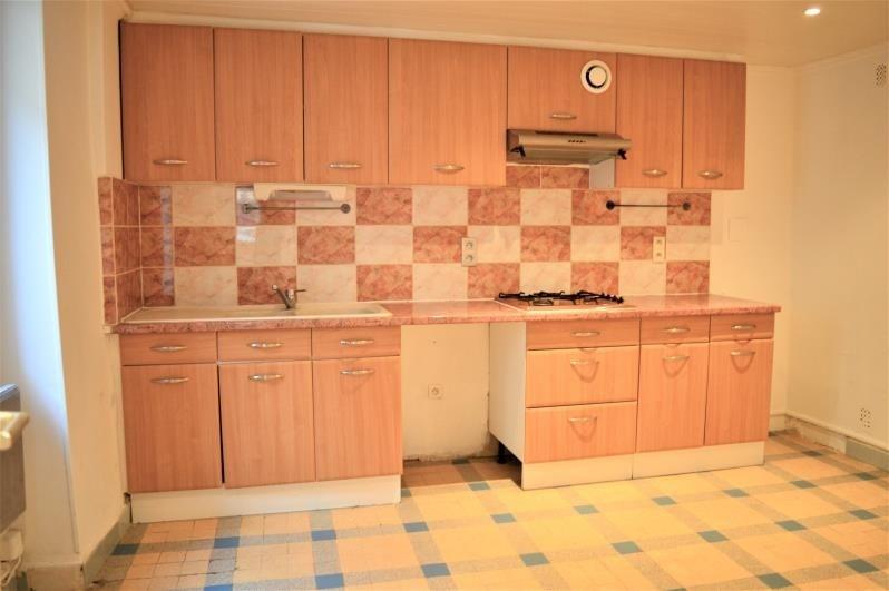 Sale house / villa Seillons source d'argens 168000€ - Picture 3