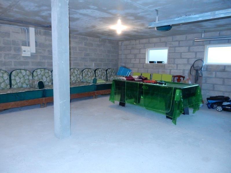 Vente maison / villa Sarcelles 350000€ - Photo 6