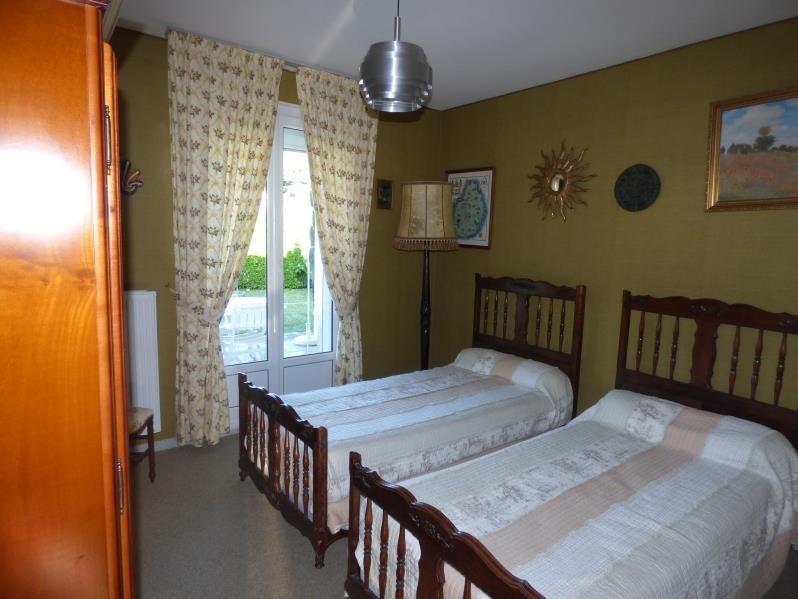 Sale house / villa Pont de larn 249000€ - Picture 7