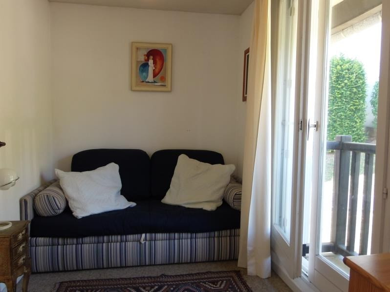 Sale apartment Blonville sur mer 66 000€ - Picture 5