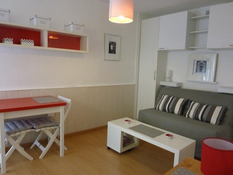 Sale house / villa Allas les mines 258940€ - Picture 9