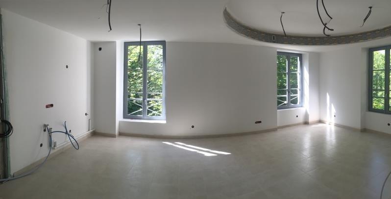 Vendita appartamento L isle adam 295800€ - Fotografia 1