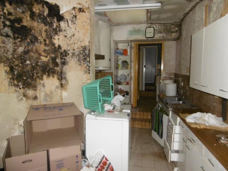 Vente maison / villa Bruay labuissiere 44000€ - Photo 5