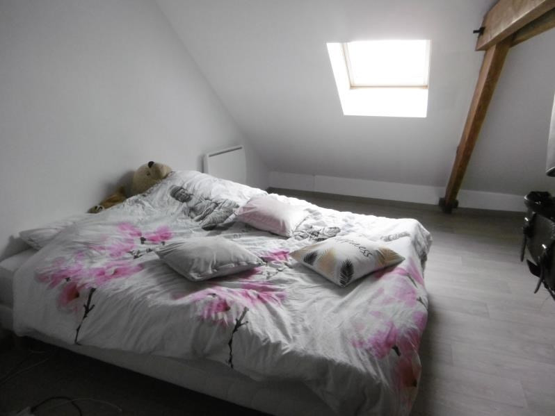 Vente maison / villa Sauchy lestree 225000€ - Photo 5