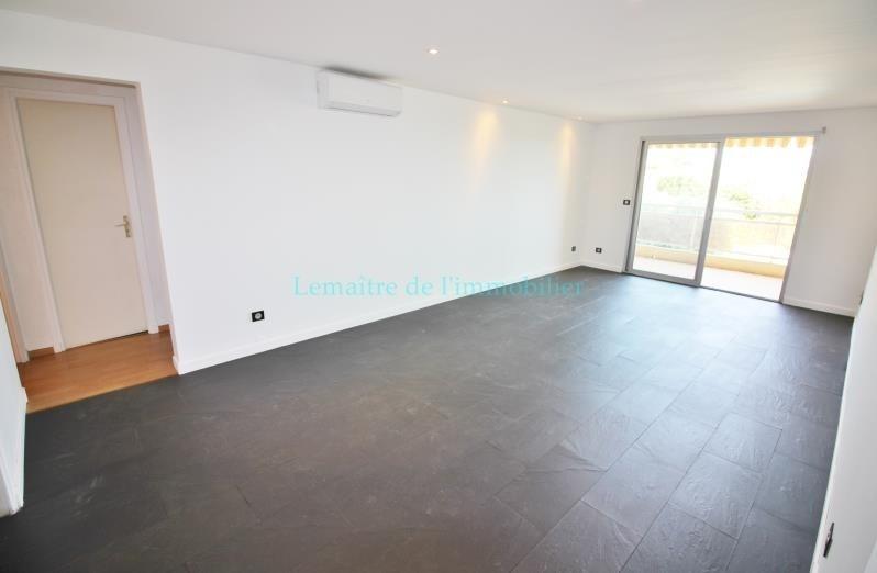 Vente appartement Grasse 200000€ - Photo 4
