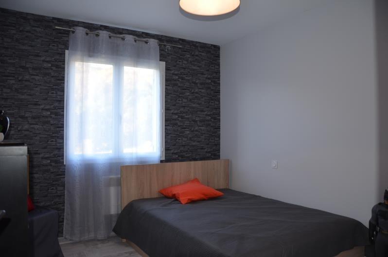 Sale house / villa Ruoms 295000€ - Picture 11