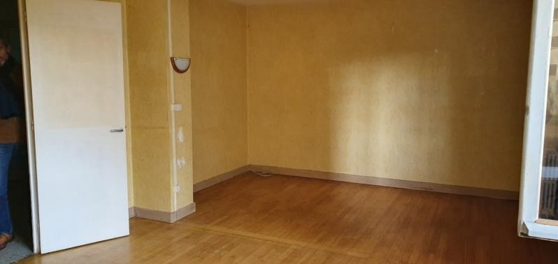 Vendita appartamento St romain en gal 86000€ - Fotografia 1