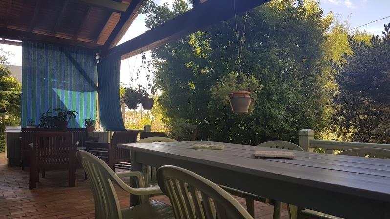Sale house / villa Thorigne 178900€ - Picture 2