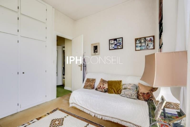 Vente de prestige appartement Neuilly sur seine 1 160 000€ - Photo 7