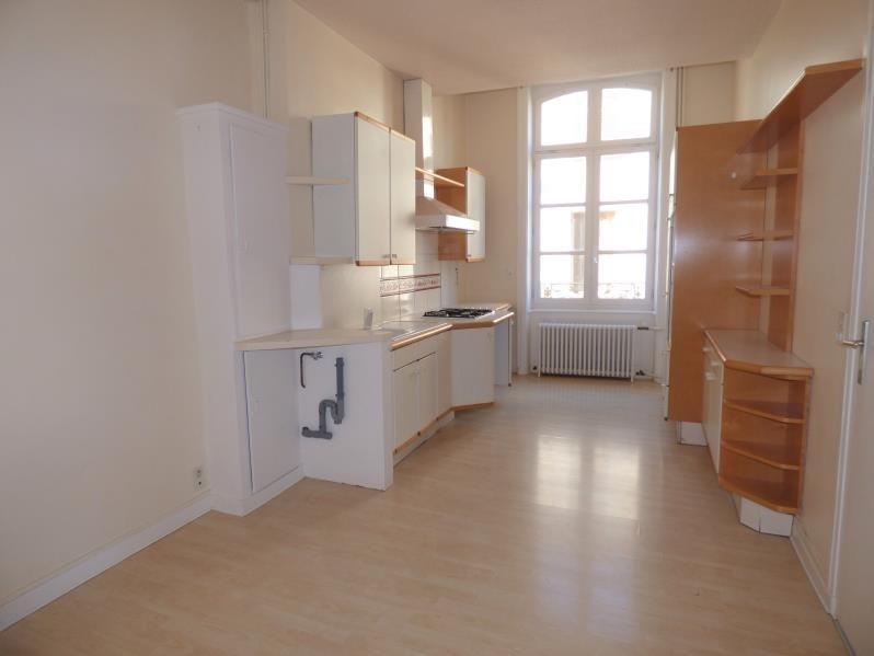 Verkauf wohnung Moulins 139000€ - Fotografie 3