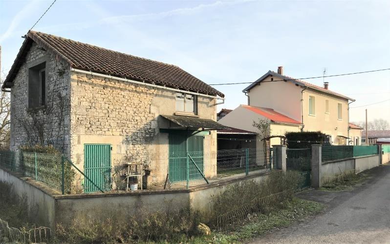 Vente maison / villa Pouille 129000€ - Photo 5