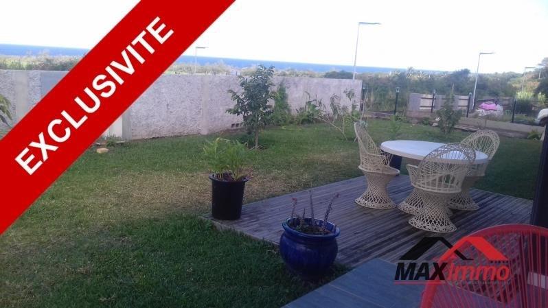 Vente maison / villa St philippe 319000€ - Photo 4