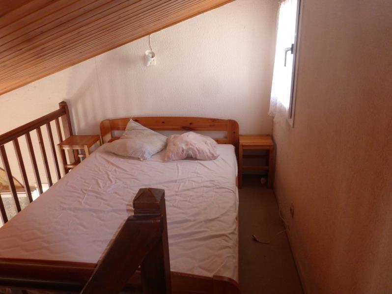 Sale apartment Dolus d'oleron 80000€ - Picture 6