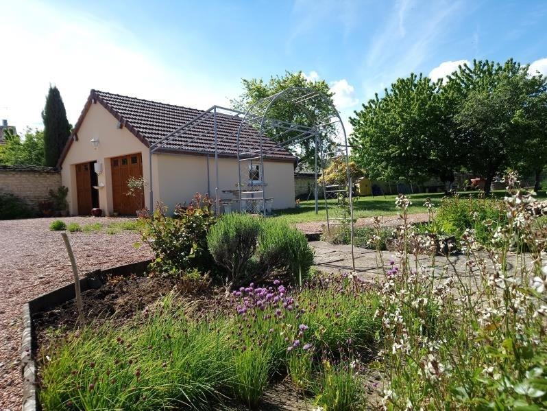 Sale house / villa Gevrey chambertin 329000€ - Picture 2