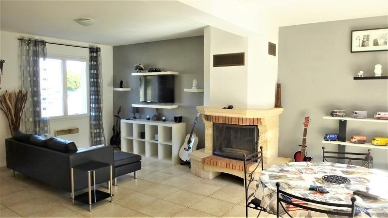 Vente maison / villa Viglain 168000€ - Photo 2