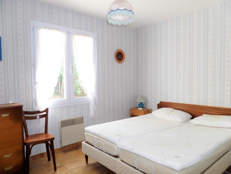 Sale house / villa St brevin les pins 252000€ - Picture 4