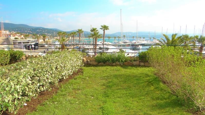 Sale apartment Cavalaire sur mer 399 000€ - Picture 2