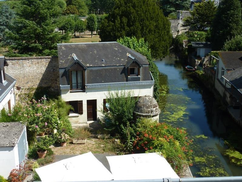 Location appartement Vendome 430€ CC - Photo 8