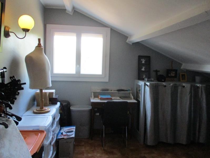 Rental house / villa St martin de crau 603€ CC - Picture 7