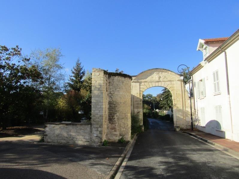 Vente maison / villa Le mesnil le roi 770000€ - Photo 3
