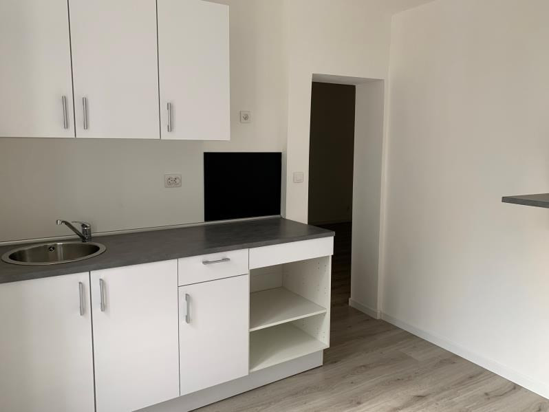 Vente appartement Taverny 139 000€ - Photo 1