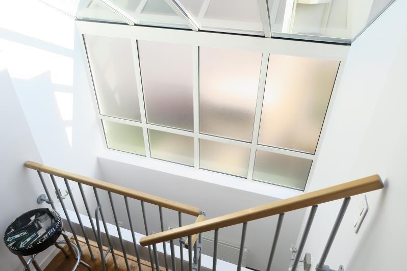 Vente loft/atelier/surface Verrieres le buisson 310000€ - Photo 9