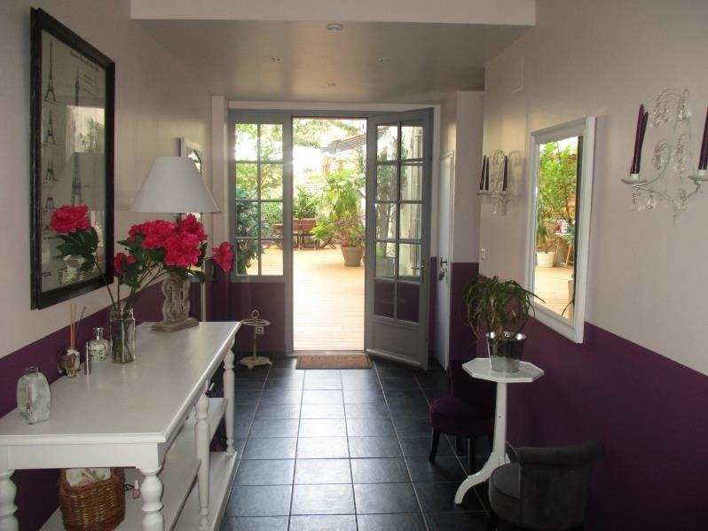 Vente maison / villa Niort 353000€ - Photo 4