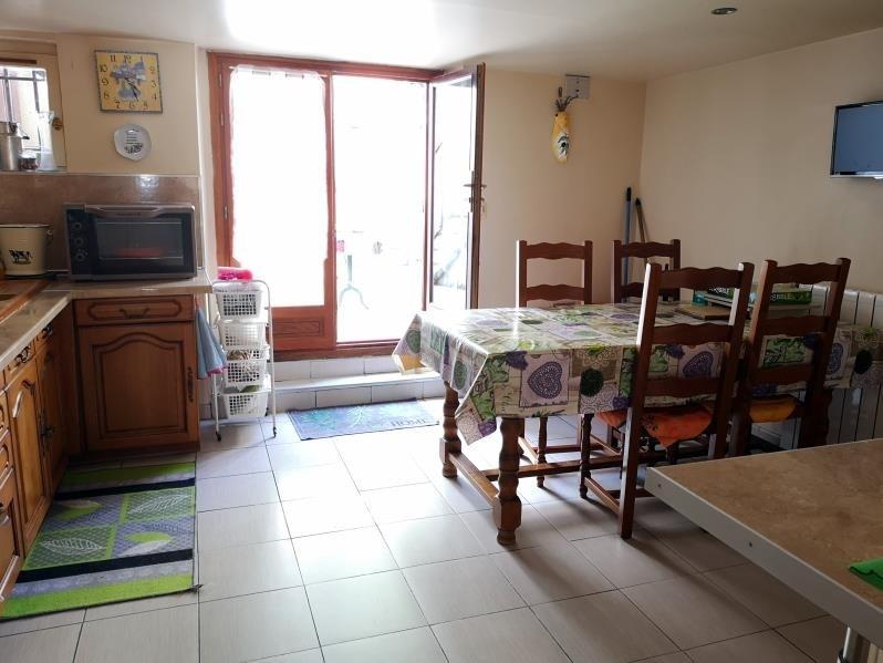 Vente maison / villa Secteur boissy l'aillerie 283500€ - Photo 3